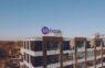 Inbank grupas peļņa pusgadā – 2,7 miljoni eiro