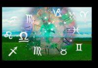 4 zodiaka zīmes, kuras var gūt neticamus panākumus 2020. gada augustā un rudens sākumā