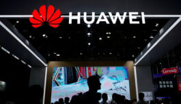 Huawei: Digitālā transformācija nodrošina uzņēmumiem un valdībām piekļuvi lielākam izaugsmes potenciālam