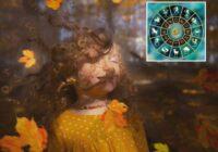 Zodiaka zīmes, kuras rudenī, ar vislielāko iespējamību, var realizēt savus sapņus un iegūt laimi