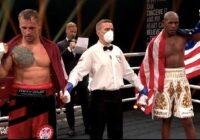 Noskaidrots cik Briedis nopelnījis par uzvaru Pasaules boksa supersērijas (WBSS) finālcīņā