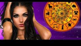 """""""Viņi redz cilvēkiem tieši cauri"""". Zodiaka zīmes, kuras ir grūti apmānīt un ir lieliska intuīcija."""