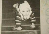 Pirms 38 gadiem mamma atstāja meitenīti pilsētas izgāztuvē. Kā izveidojās meitenes liktenis, un kāpēc viņa…