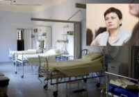 Veselības budžets 2021. gadam: Pacienti tiek atstāti novārtā un zālēm naudas nepietiek