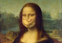 Atklāj informāciju cik liels var būt sods, ja veikalā aizmirsīsi uzvilkt masku