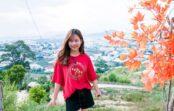 Ar ko vjetnamiešu meitenes ir labākas par meitenēm no Latvijas? Pajautāju draugam, kurš divus gadus dzīvo Āzijā