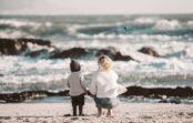 Pajautāju dēlam, kāpēc viņam 35 gadu vecumā nav bērna un nav precējies; Viņa atbilde man lika aizdomāties par dzīvi