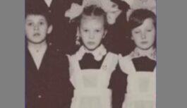 Šo meiteni PSRS dēvēja par brīnumbērnu – lūk kā viņas dzīve izvērtusies tagad
