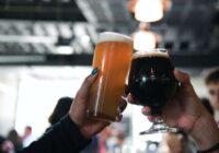 Kāpēc vajag dzert alu: zinātnieki ir uzskaitījuši iemeslus kāpec alus patiesībā ir veselīgs dzēriens