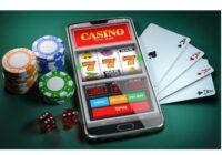 Online kazino un azartspēļu tendences 2021. gadā