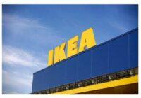 IKEA Latvija nāk klajā ar svarīgu informāciju par izmaiņām pakalpojumu sniegšanā