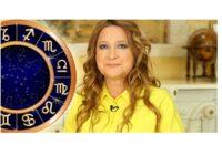 Tamāra Globa norāda, ka trīs zvaigžņu zīmes no 16. līdz 26. februārim sagaida liels veiksmes periods