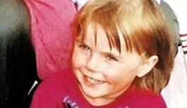 Kā izveidojās liktenis meitenītei, kuru 4 gadu vecumā nozaga un pārdeva čigāniem.