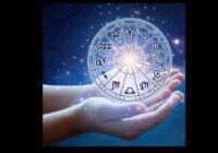 Astroloģijas institūts nosaucis 5 zvaigzņu zīmēs dzimušos, kuriem gaidāma liela veiksme maija otrajā pusē