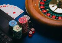 Visaugstāk novērtēto online kazino svarīgākās iezīmes