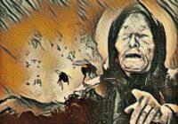 Par ko Vanga brīdināja cilvēci pirms aiziešanas no šīs dzīves – daudzi to nemaz nezina