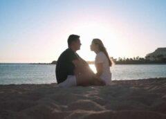 3 īpašības, kuras visi vīrieši meklē sievietē un nav svarīgi kā tu izskaties! Ilgtermiņa attiecību pamats