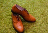 Kāpēc izvēlēties dabīgās ādas apavus?