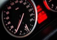 Kā segt autoskolas izmaksas? Padomi jaunajiem autovadītājiem